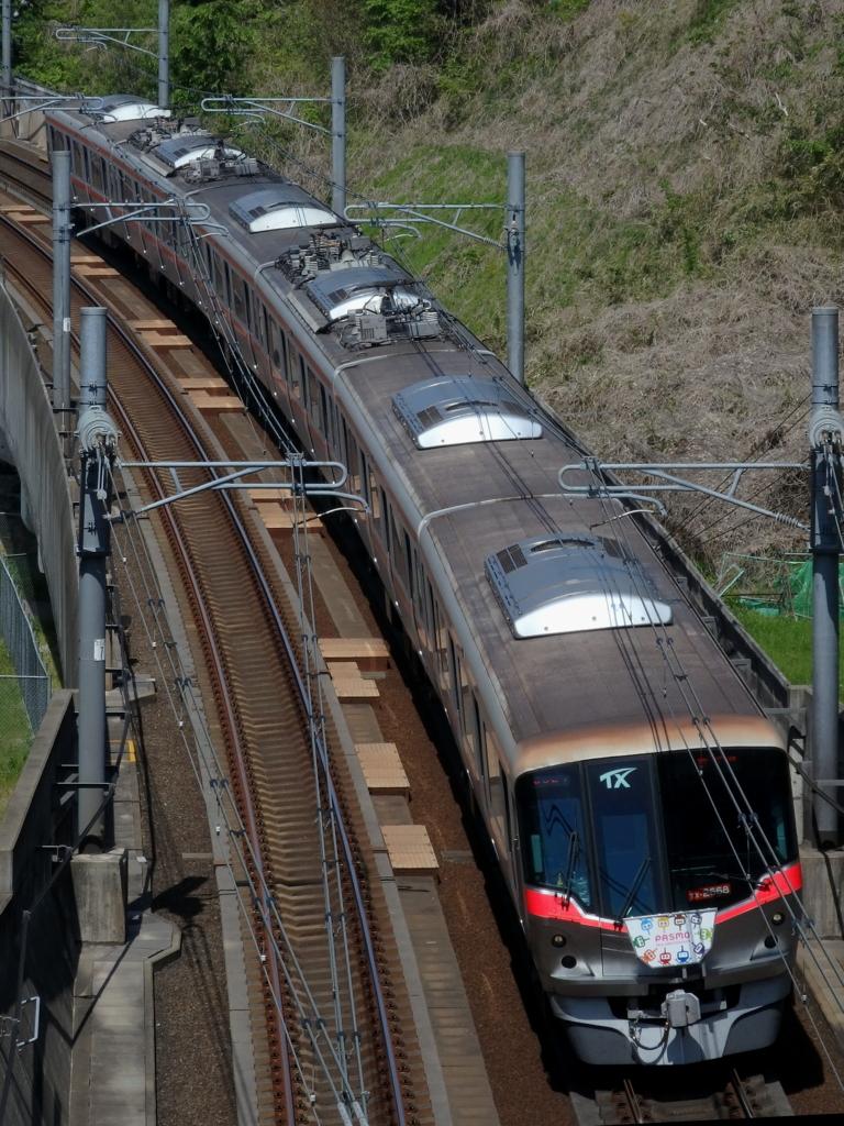 f:id:k-train8938:20170608191314j:plain
