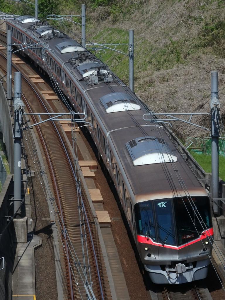 f:id:k-train8938:20170608191848j:plain
