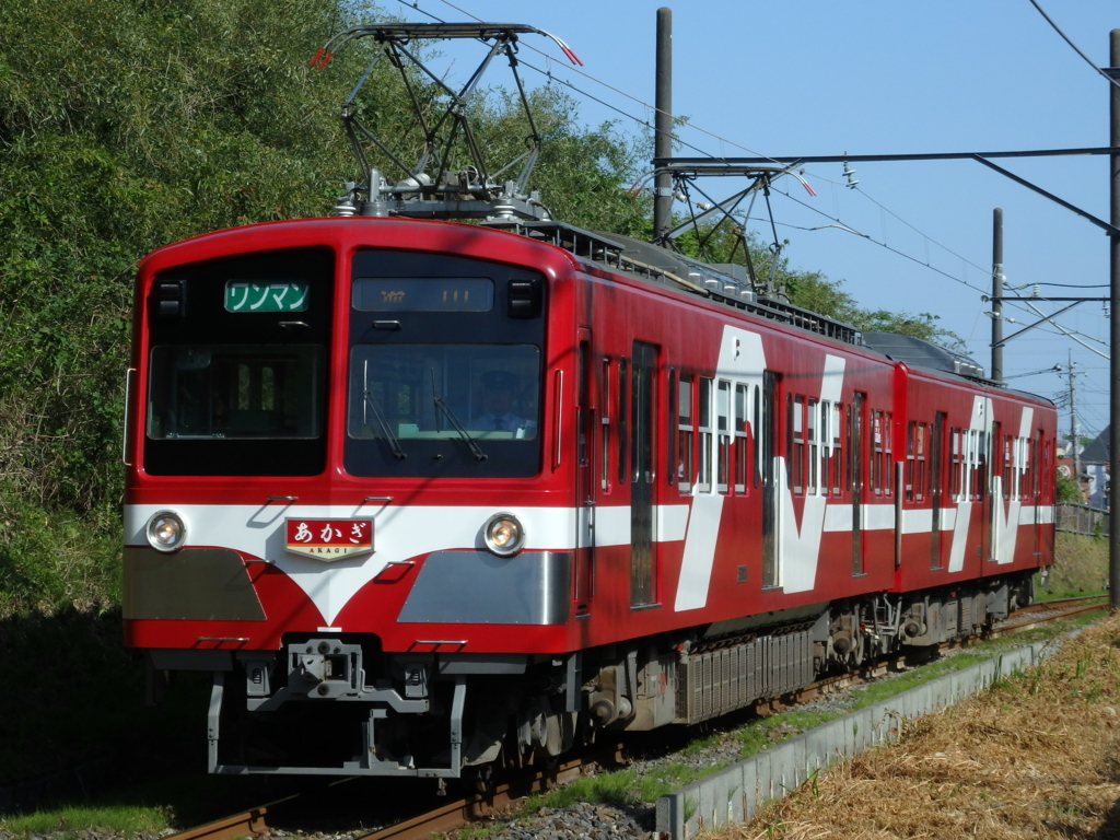 f:id:k-train8938:20170608192228j:plain