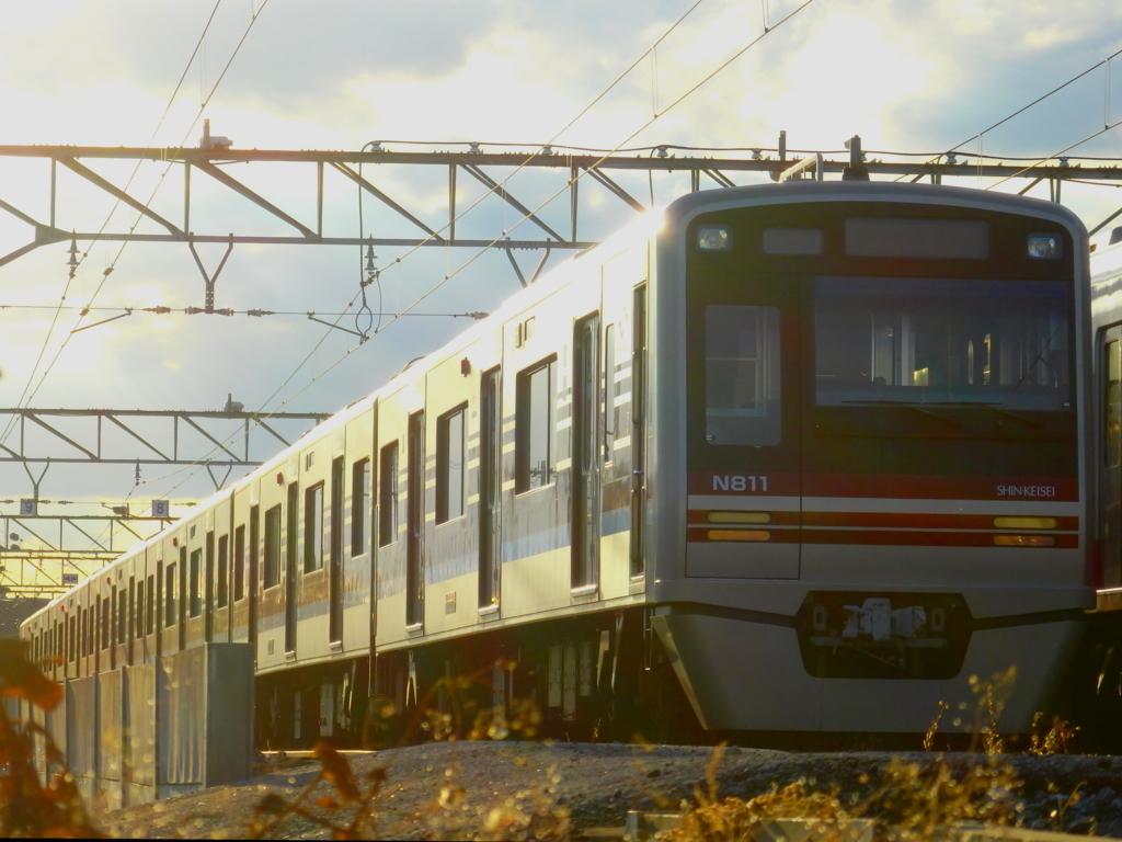 f:id:k-train8938:20170616175501j:plain