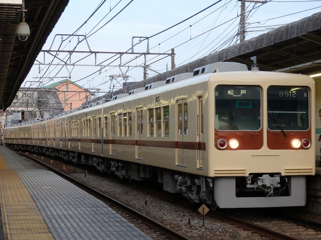 f:id:k-train8938:20170616180955j:plain