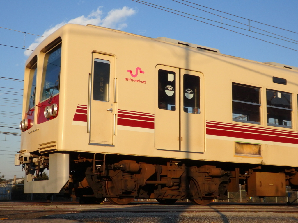f:id:k-train8938:20170616183542j:plain