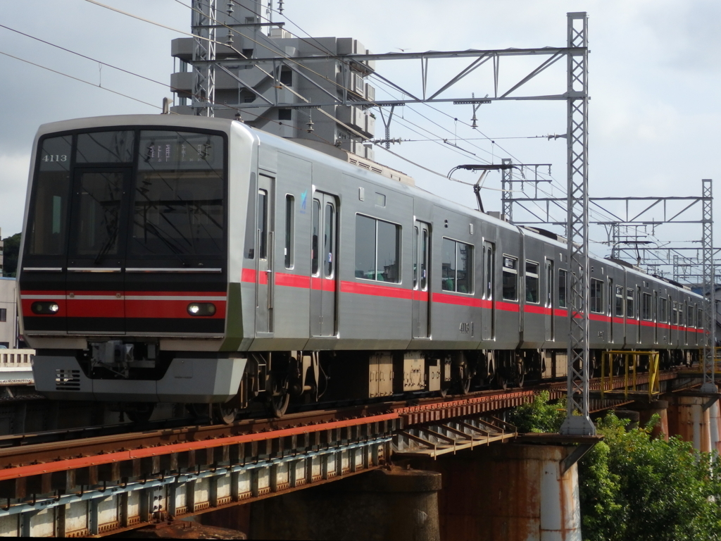 f:id:k-train8938:20170819131432j:plain