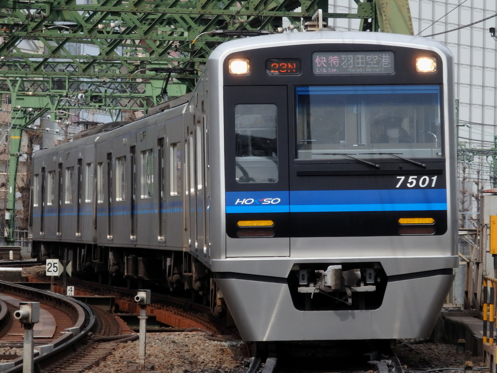 f:id:k-train8938:20180303195619j:plain