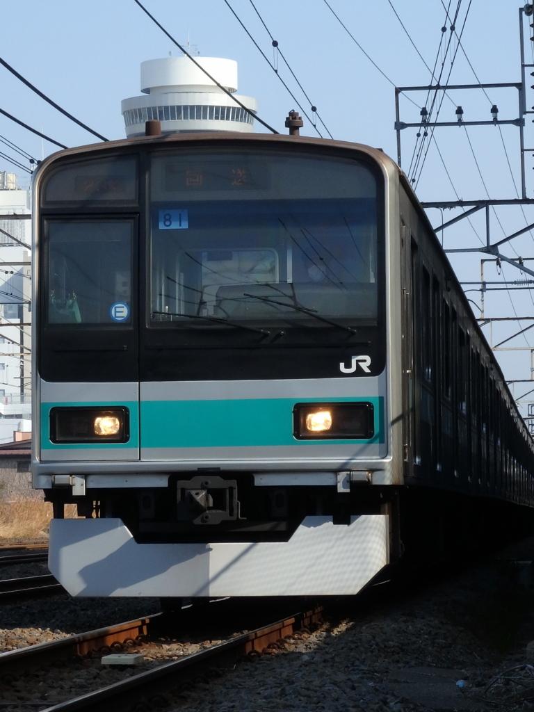 f:id:k-train8938:20180313130314j:plain