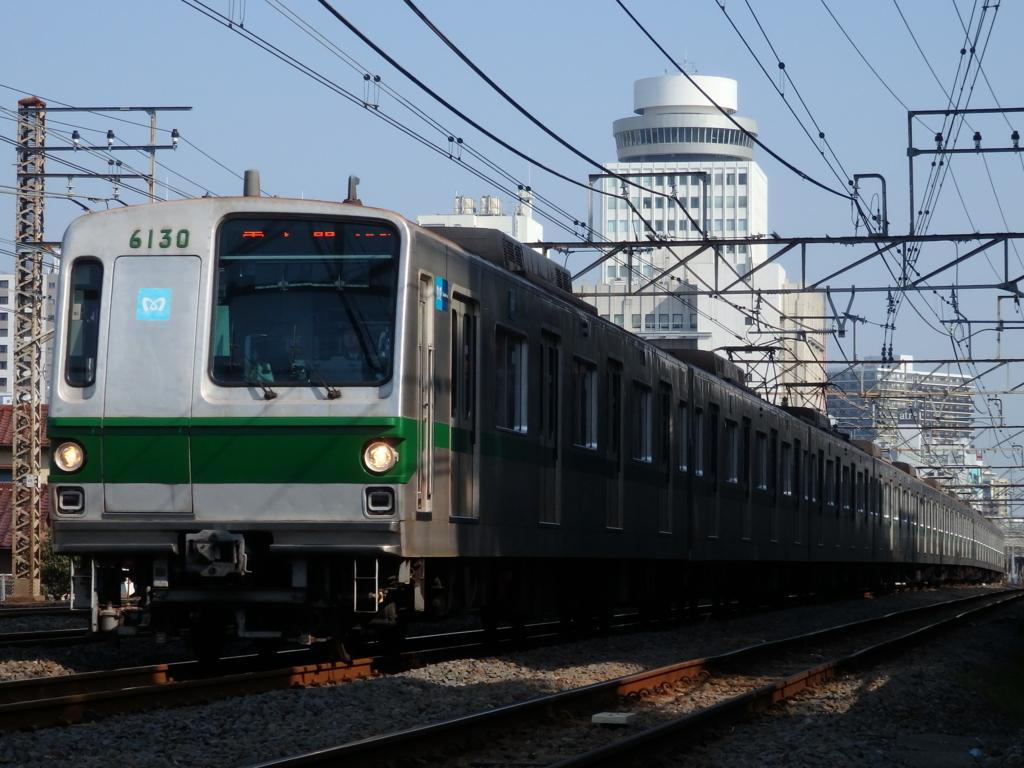 f:id:k-train8938:20180313131532j:plain