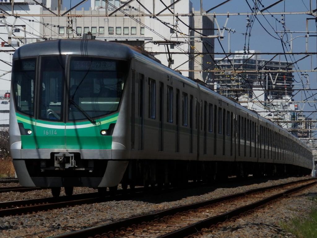 f:id:k-train8938:20180322145401j:plain