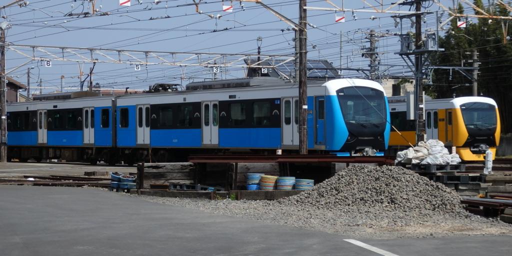 f:id:k-train8938:20180405110729j:plain