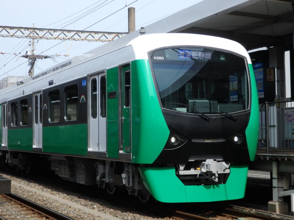 f:id:k-train8938:20180405113735j:plain