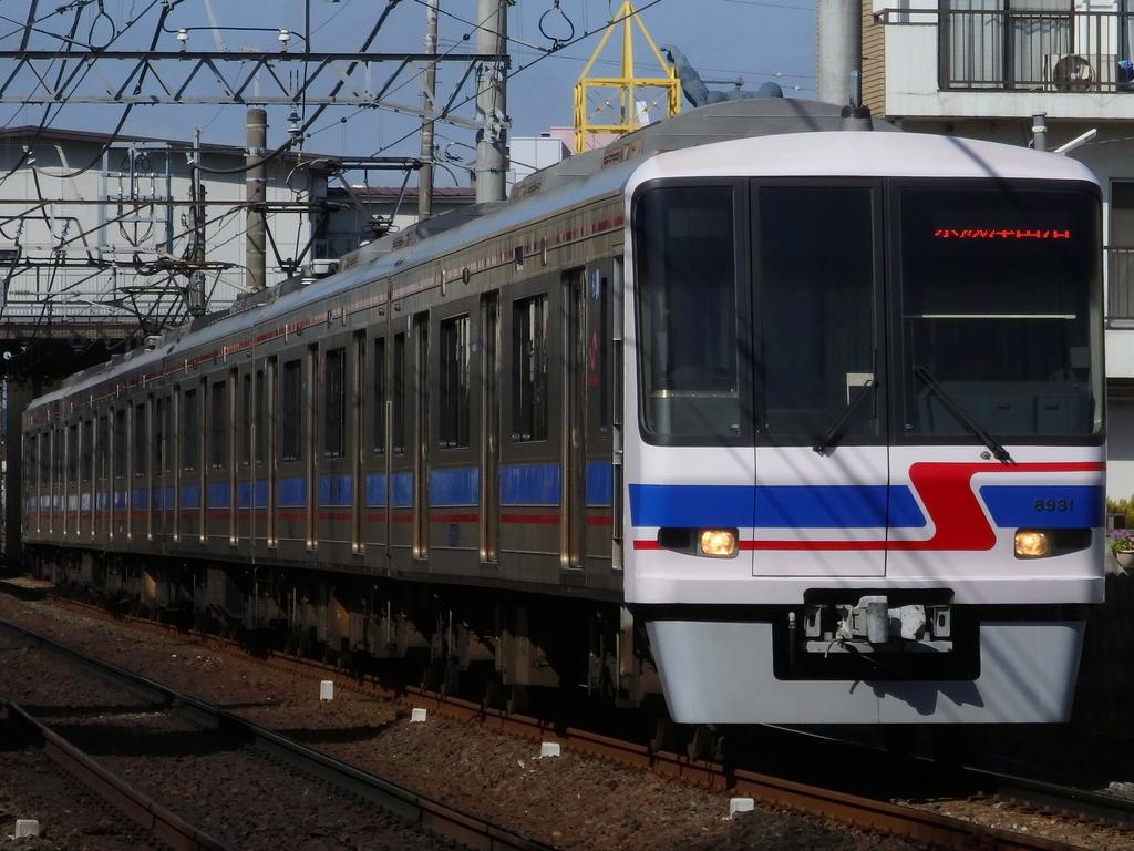 f:id:k-train8938:20180914204829j:plain