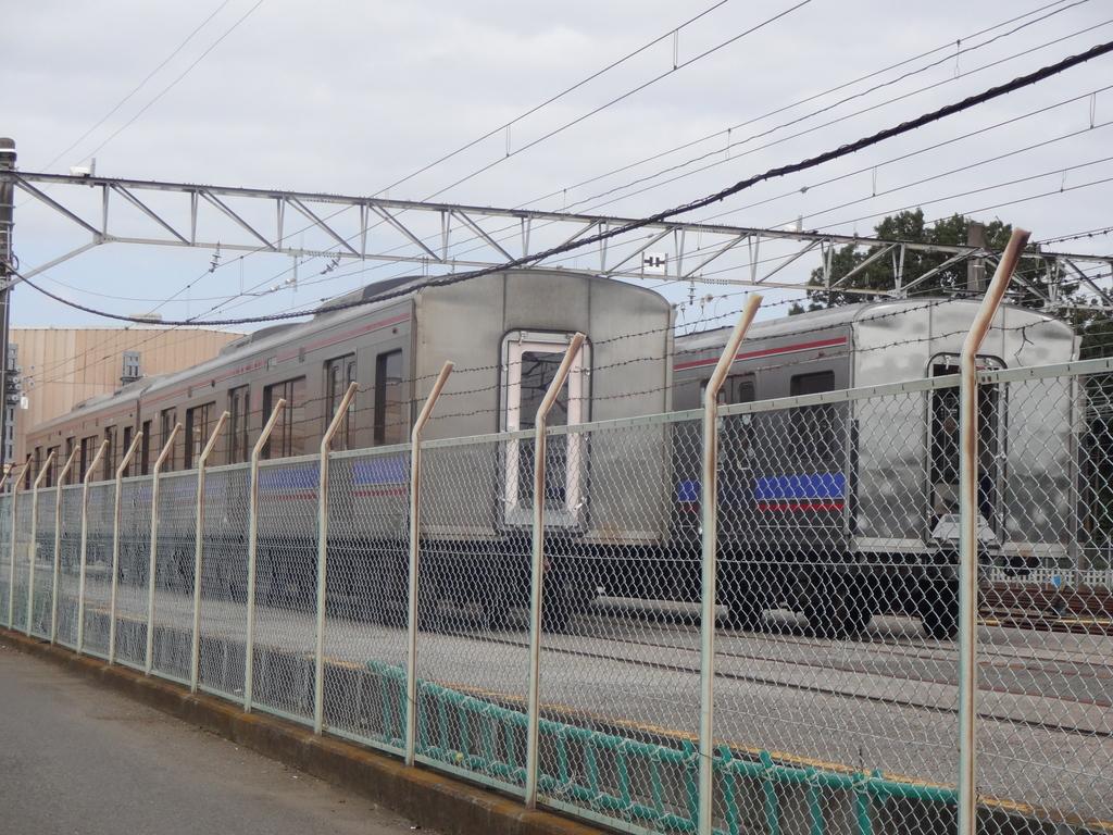 f:id:k-train8938:20180914214955j:plain