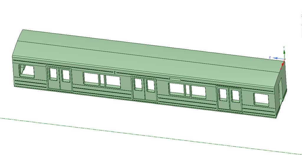 f:id:k-train8938:20180917122301p:plain