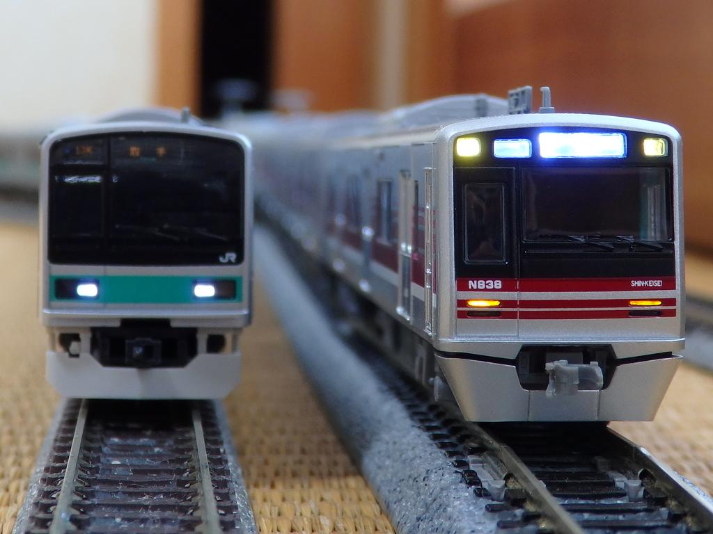 f:id:k-train8938:20181230194112j:plain
