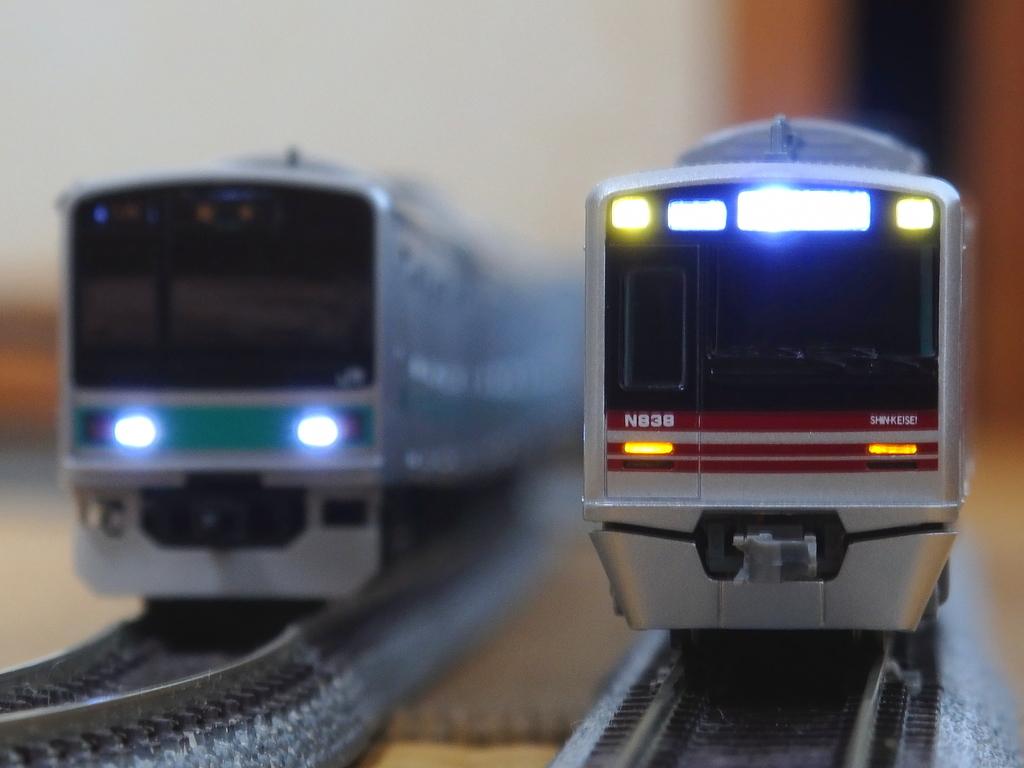 f:id:k-train8938:20181230213153j:plain