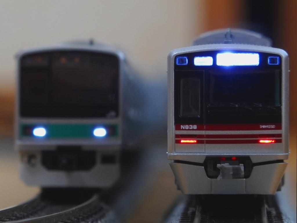 f:id:k-train8938:20181230214203j:plain