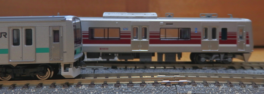 f:id:k-train8938:20181230214306j:plain