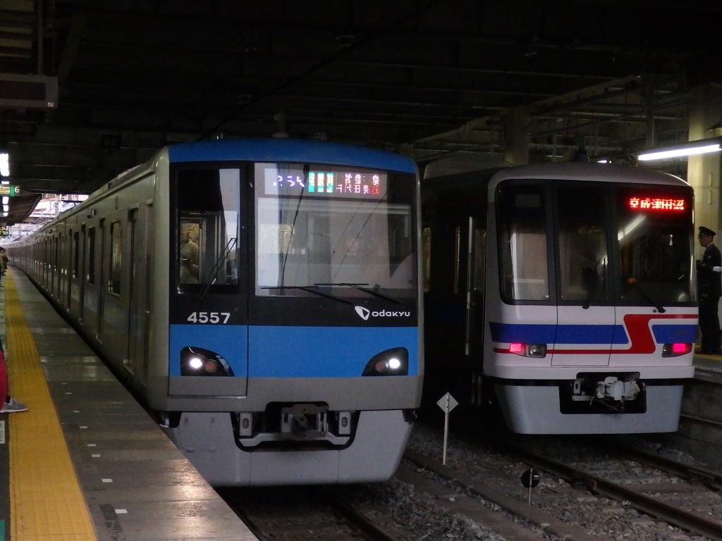 f:id:k-train8938:20181230215537j:plain