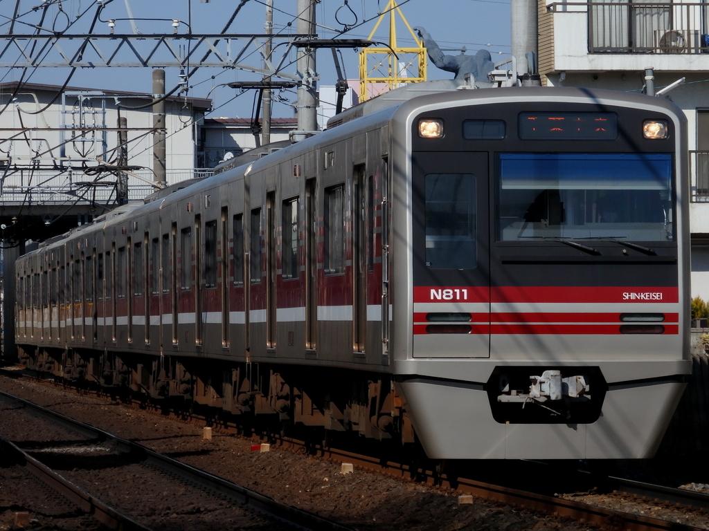 f:id:k-train8938:20181230220957j:plain