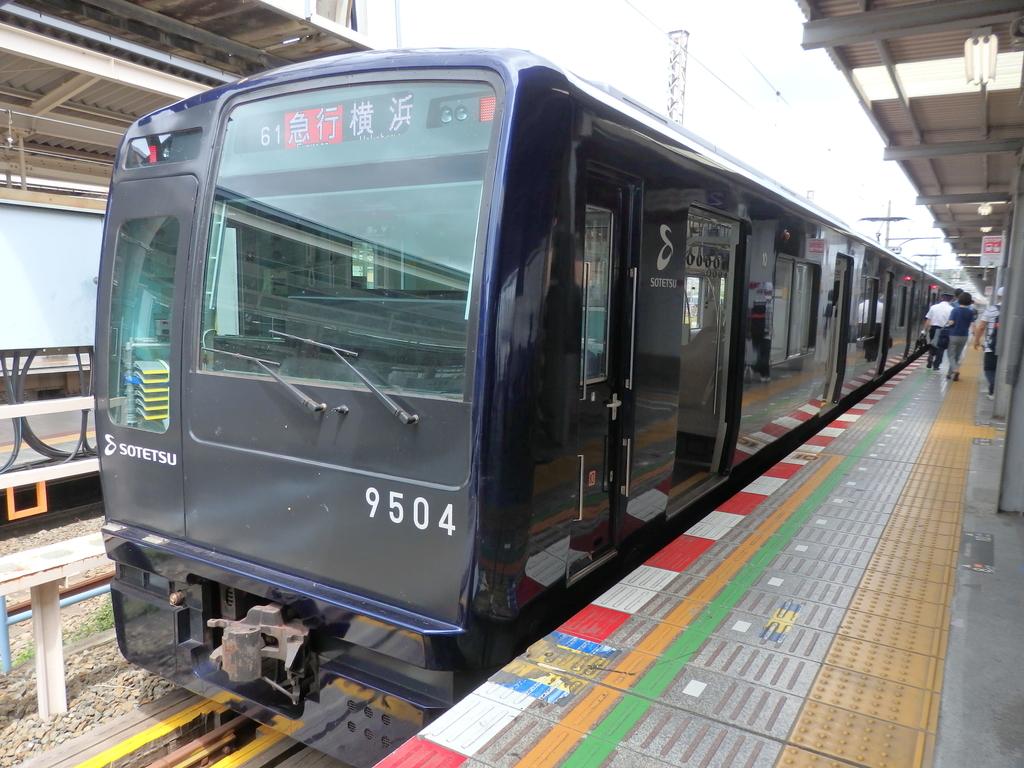 f:id:k-train8938:20190113200744j:plain