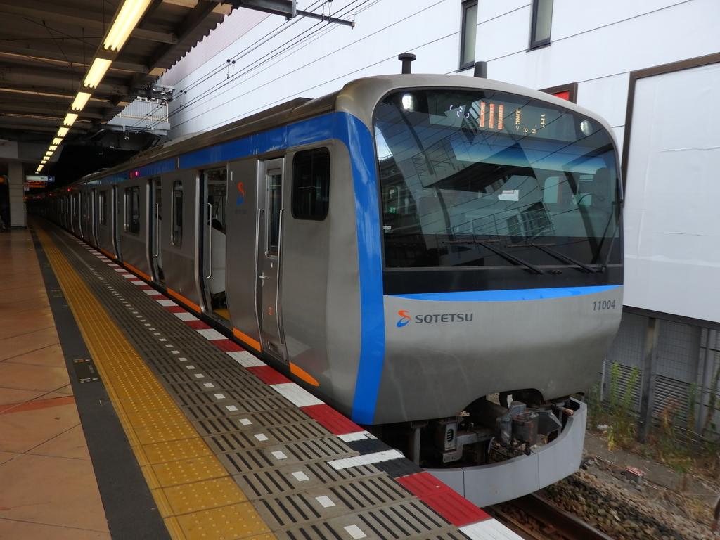 f:id:k-train8938:20190113200920j:plain