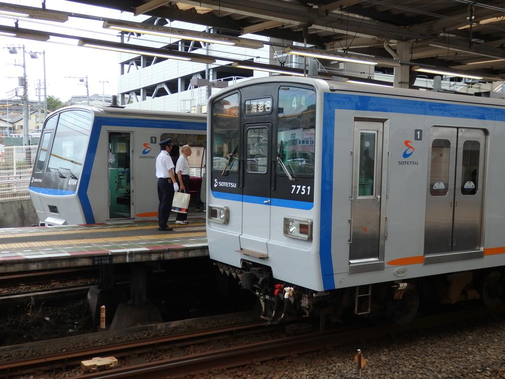 f:id:k-train8938:20190113200952j:plain