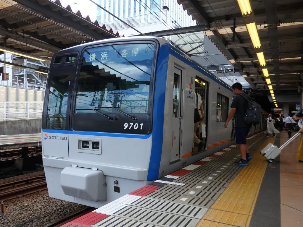 f:id:k-train8938:20190113201015j:plain