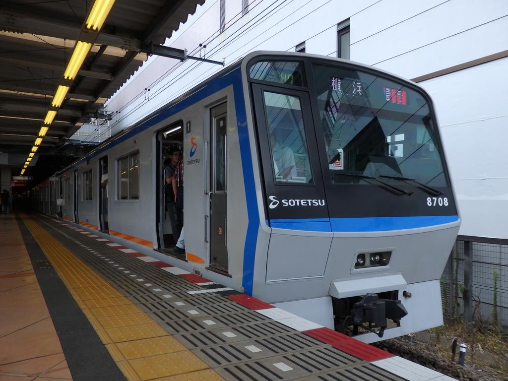 f:id:k-train8938:20190113201042j:plain
