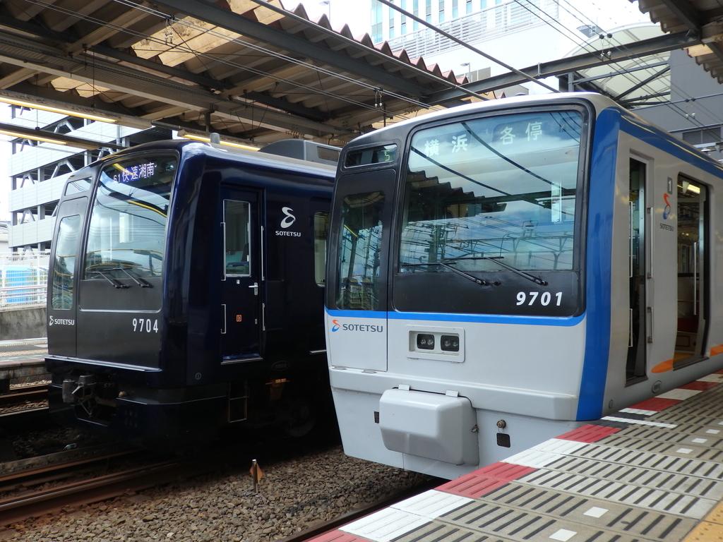 f:id:k-train8938:20190113201106j:plain