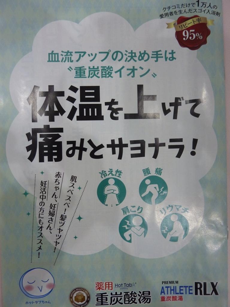 f:id:k-tsutsuji:20170307115351j:plain