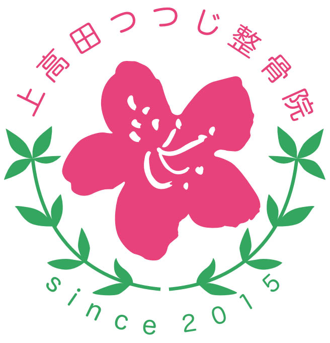 f:id:k-tsutsuji:20180808160421j:plain