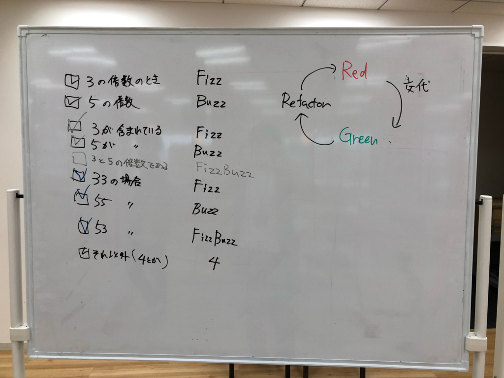 f:id:k-waragai:20180406141002j:plain
