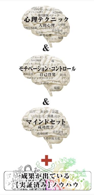 f:id:k-yacchi:20200425184041j:plain