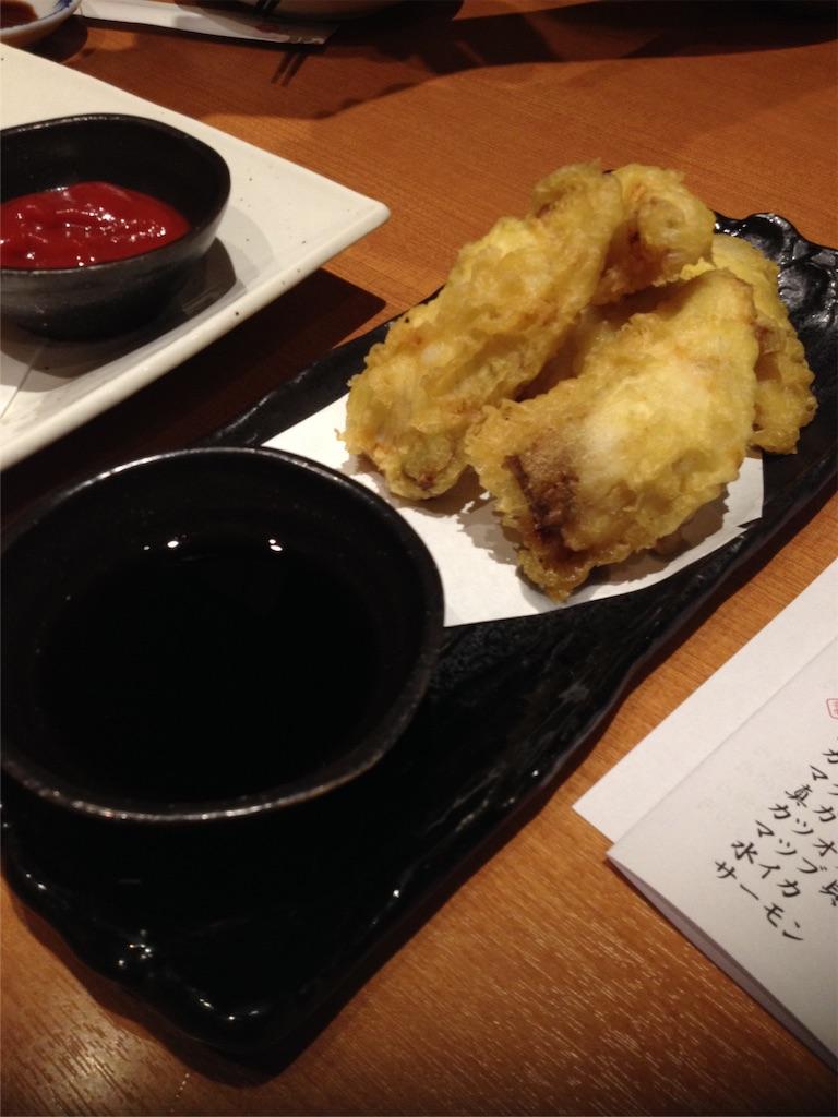f:id:k-yamamoto626:20160926204039j:image