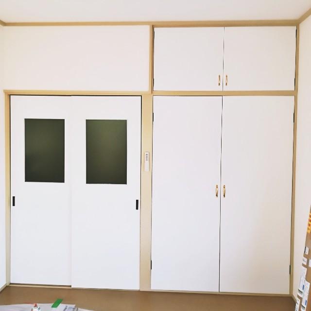 f:id:k-yoshikawa39:20180503103445j:image