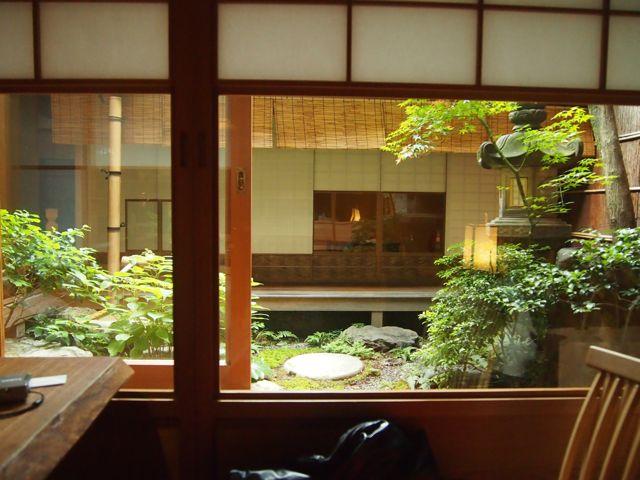 f:id:k-yoshiko:20160722214801j:plain