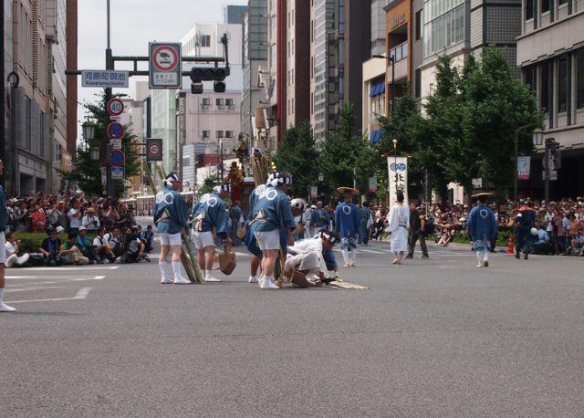 f:id:k-yoshiko:20160727144737j:plain
