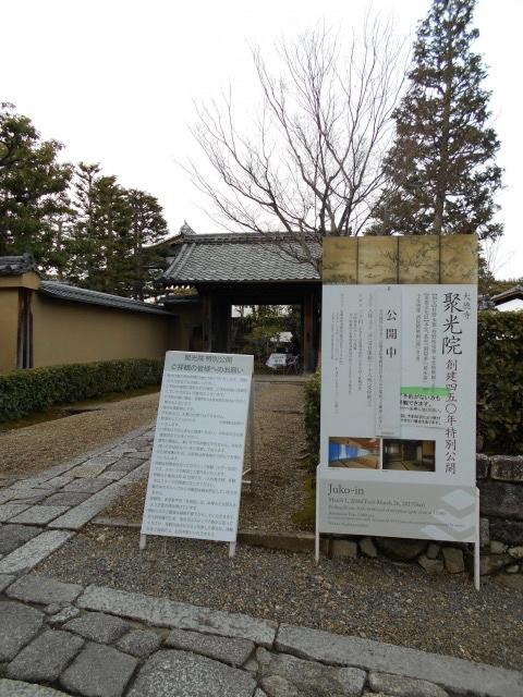 f:id:k-yoshiko:20170124212428j:plain
