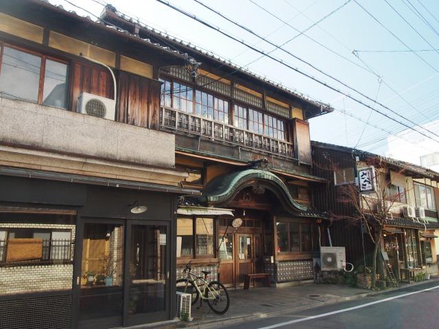 f:id:k-yoshiko:20170226211606j:plain