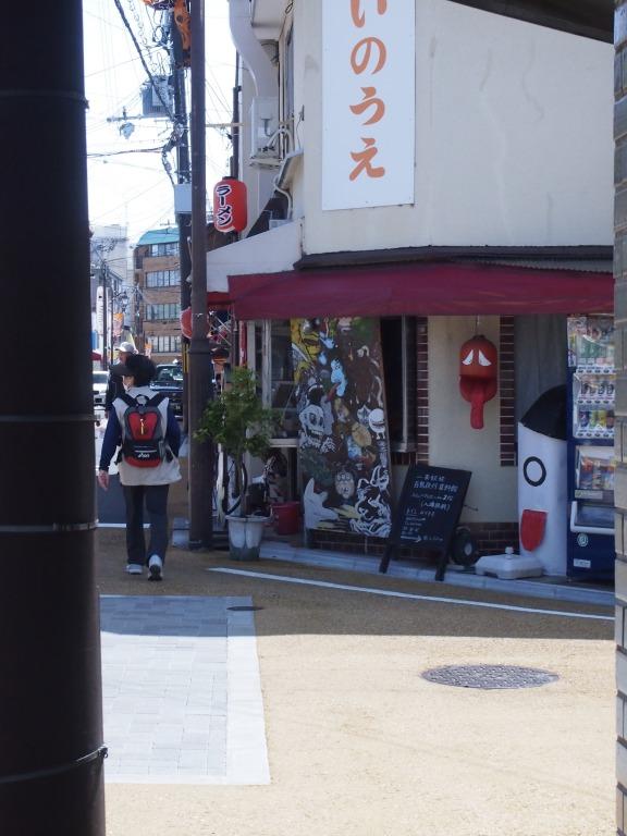 f:id:k-yoshiko:20170502140709j:plain