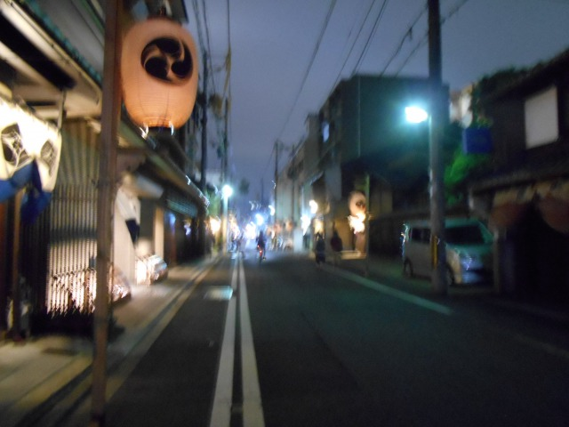 f:id:k-yoshiko:20170728161811j:plain