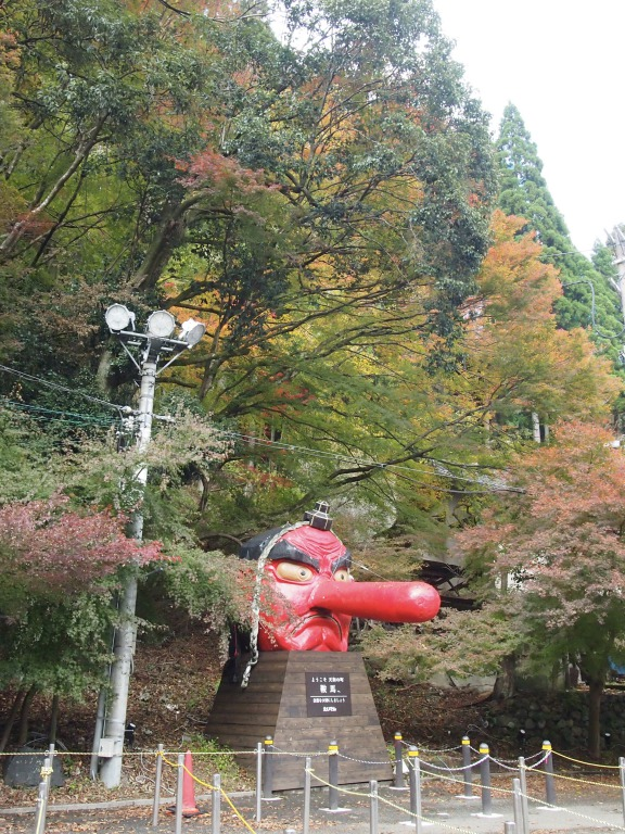 f:id:k-yoshiko:20171115211414j:plain