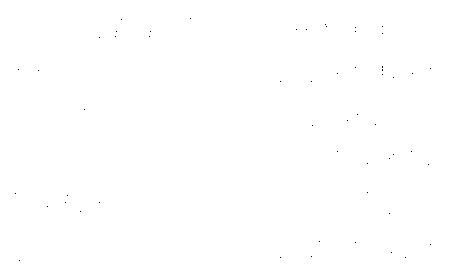 f:id:k0694acbd230:20170725193604p:plain