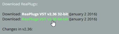 f:id:k0ta0uchi:20200531203228p:plain