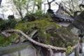 f:id:k10no3:20110710162112j:image:medium