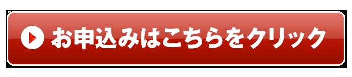 f:id:k137256:20161226005527p:plain
