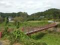 つり橋1B