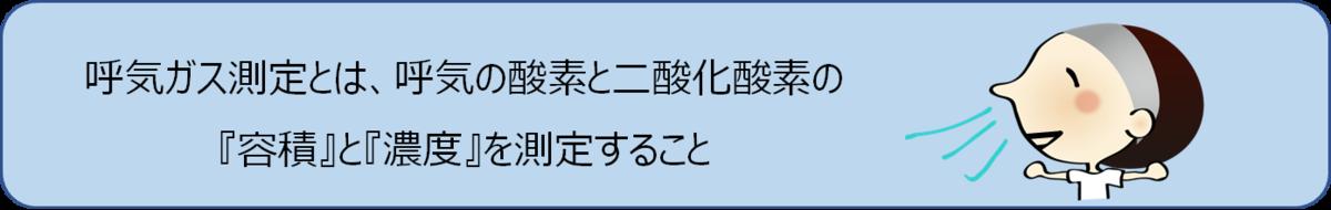 f:id:k1m1n0:20190423201535p:plain