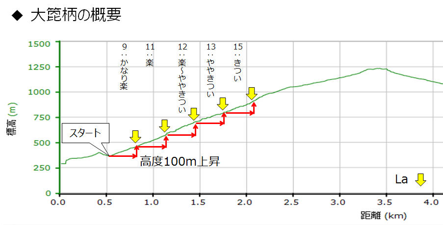 f:id:k1m1n0:20200108202004p:plain