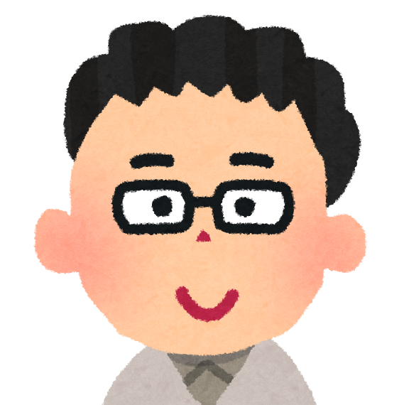 f:id:k1nakayama:20210529122527p:plain