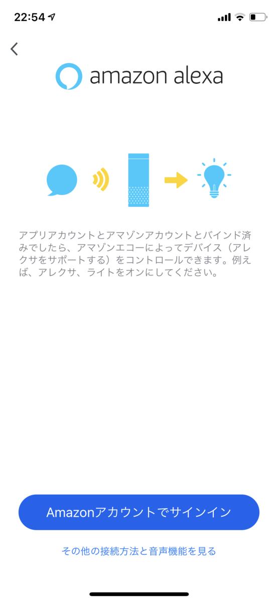 f:id:k1nakayama:20210601232552p:plain